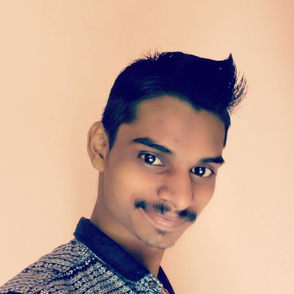 Shankar Konar