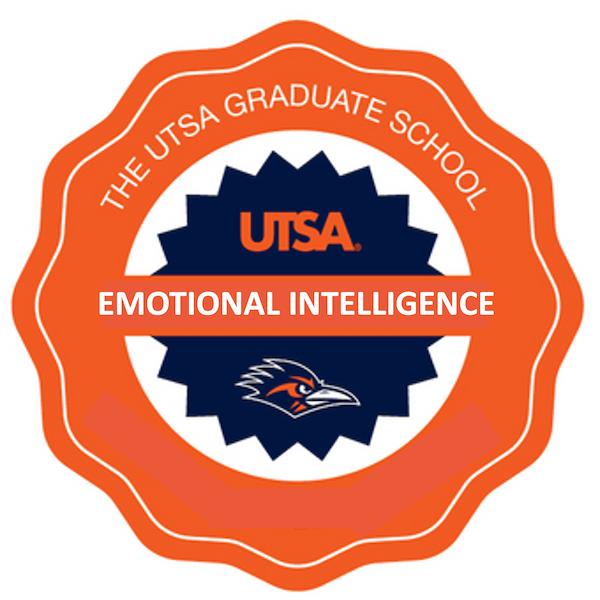 INTRAPERSONAL AWARENESS: Emotional Intelligence