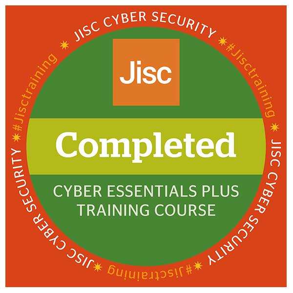 Cyber Essentials Plus - preparing for verification