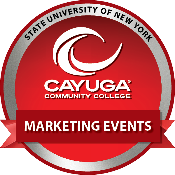 Marketing Events