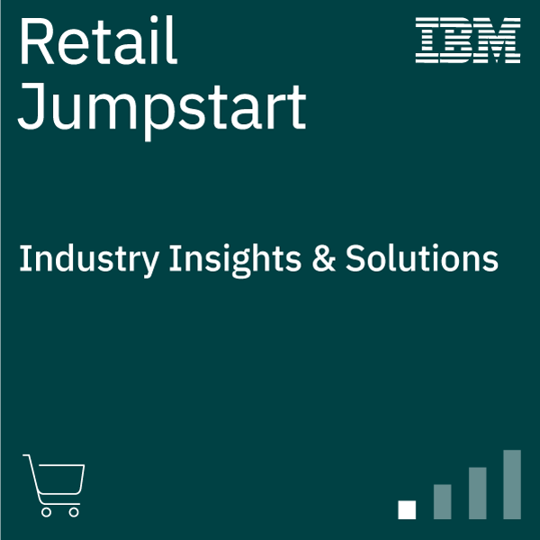 Retail Industry Jumpstart