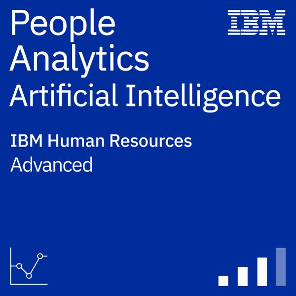 People Analytics - Artificial Intelligence