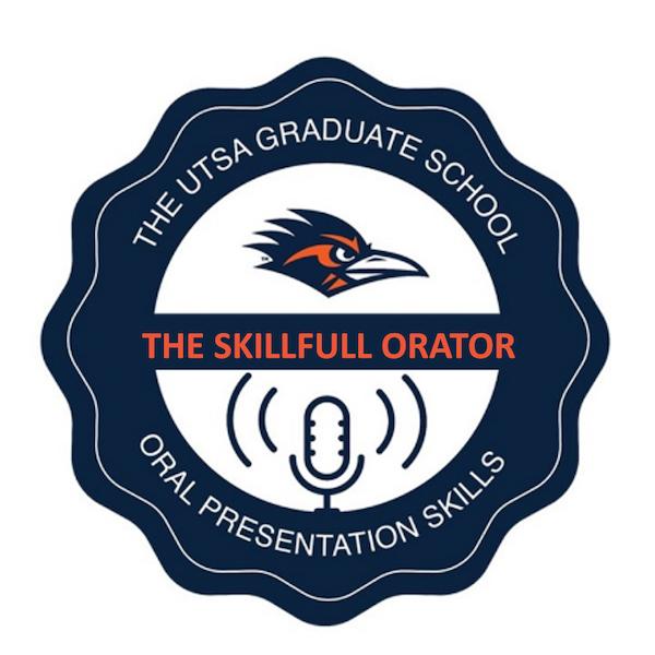 COMMUNICATION: Skillful Orator