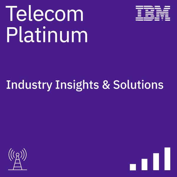 Telecommunications Insights & Solutions (Platinum)