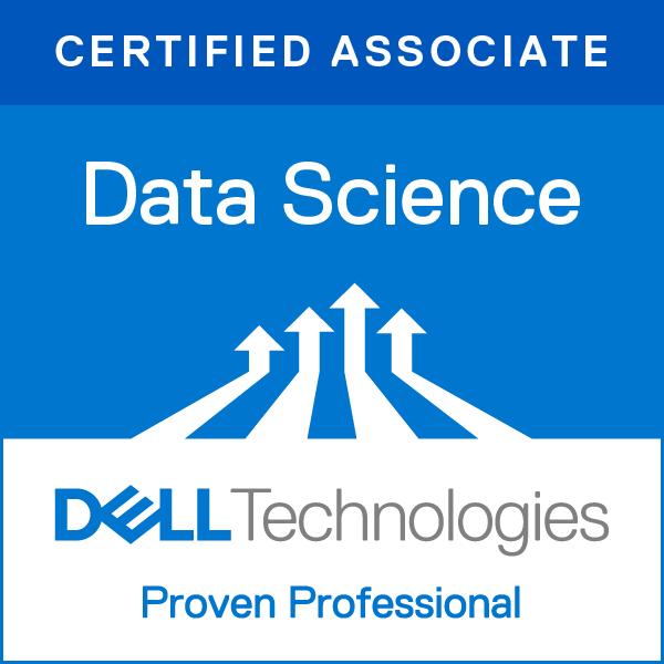 Associate - Data Science Version 2.0