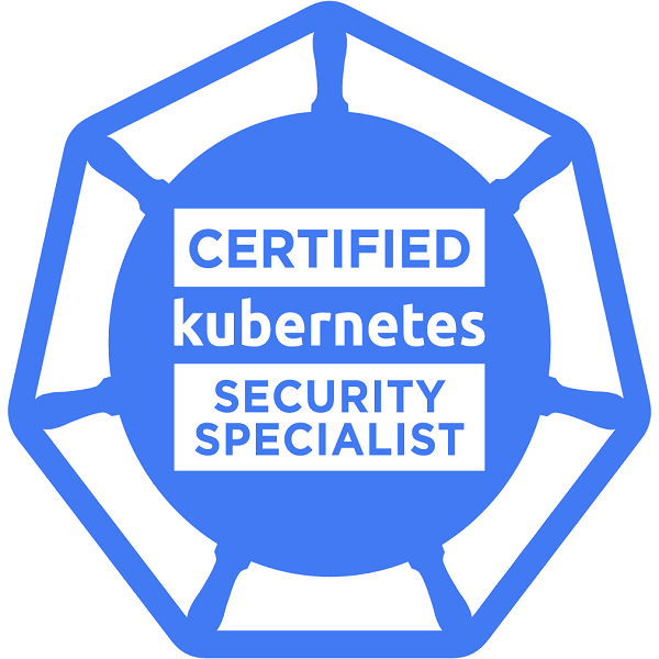 CKS: Certified Kubernetes Security Specialist