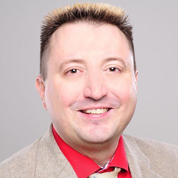 Damir Abdijevic