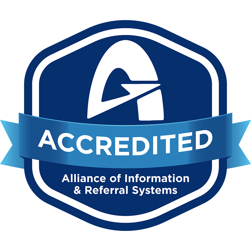 AIRS Accreditation Program
