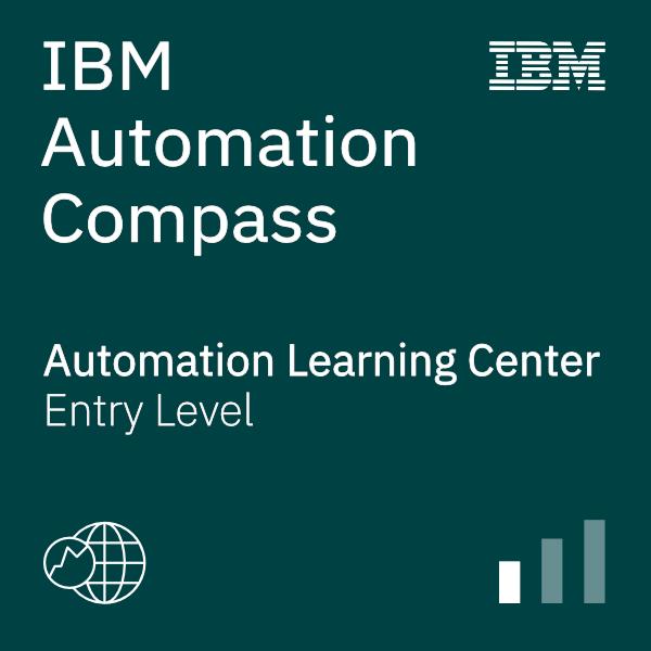 IBM Automation: Compass