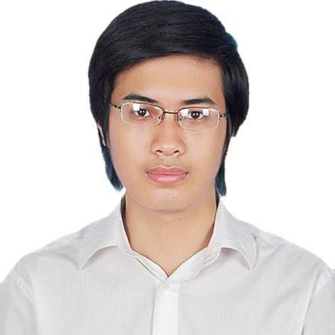 Bao Dao Thai