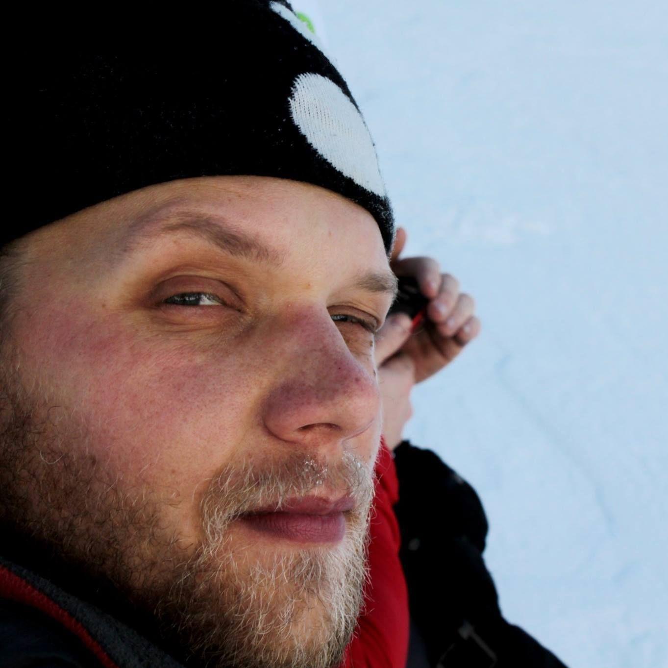 Jan Prochazka