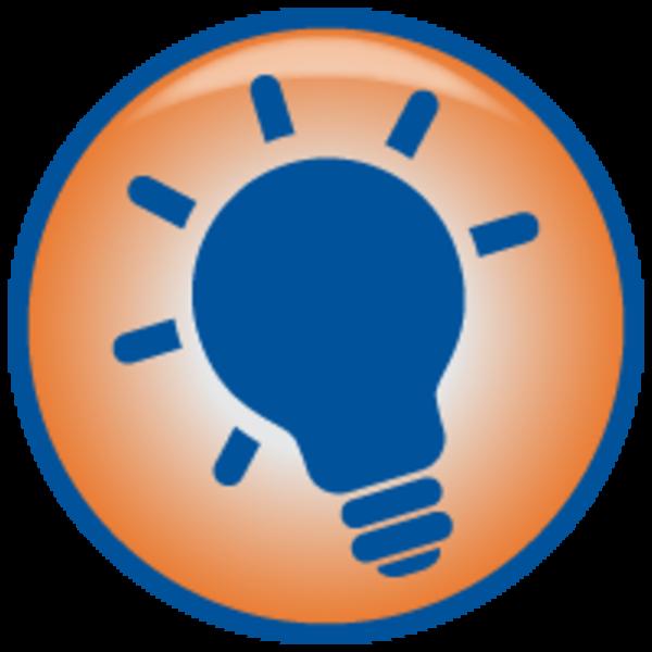 Open SUNY Fellow: Online Innovator/Researcher