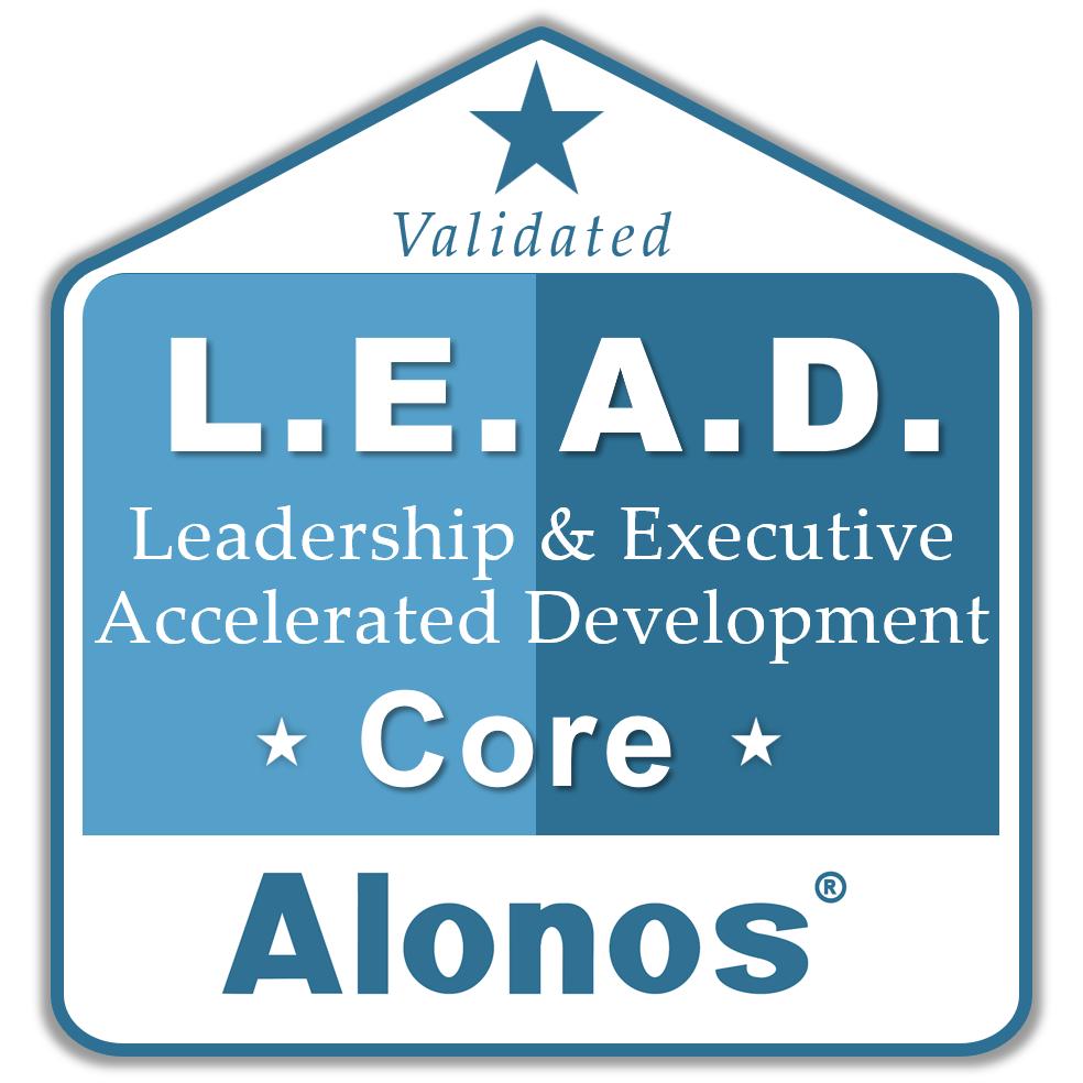 Leadership & Executive Accelerated Development: Core