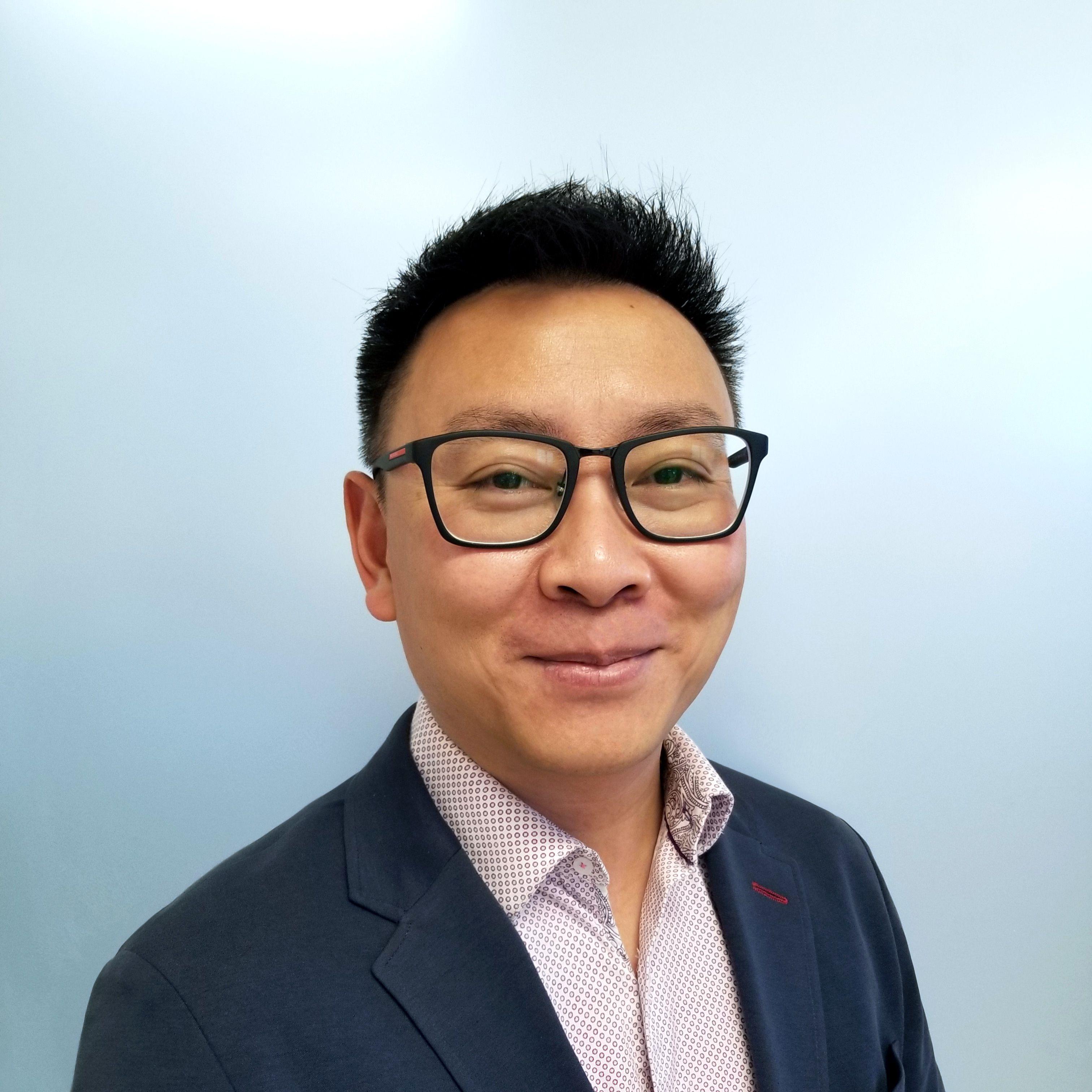 Chueh Chen Chiu