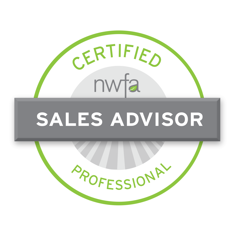 Certified Professional Sales Advisor (CSA)