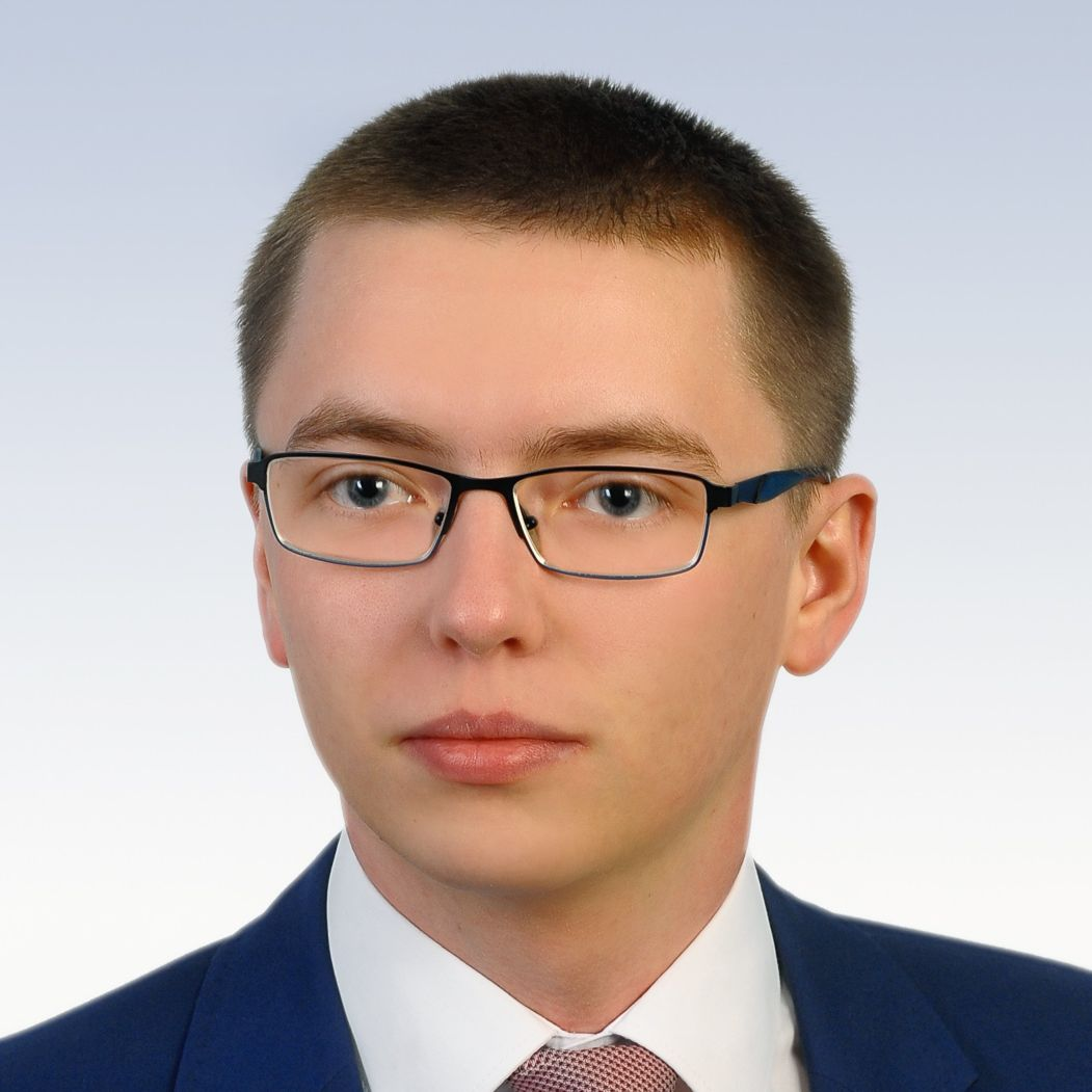 Bartosz Pelikan