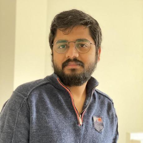 Sendil Kumar