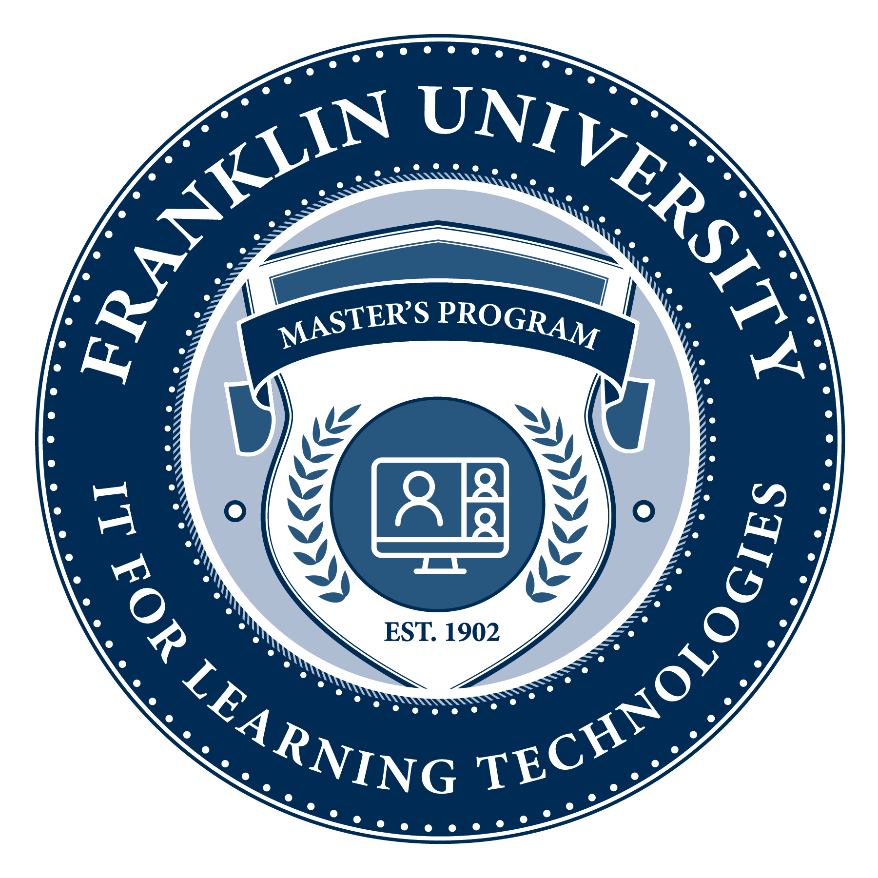IT for Learning Technologies