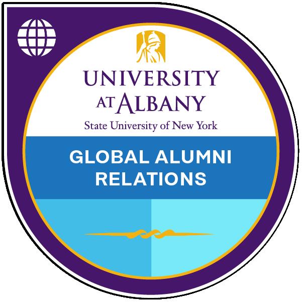 Global Alumni Relations