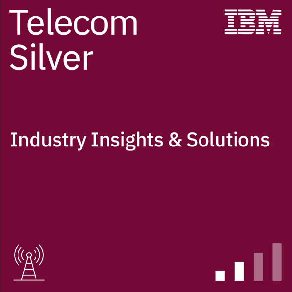 Telecommunications Insights & Solutions (Silver)