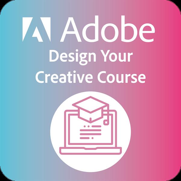 Design Your Creative Course