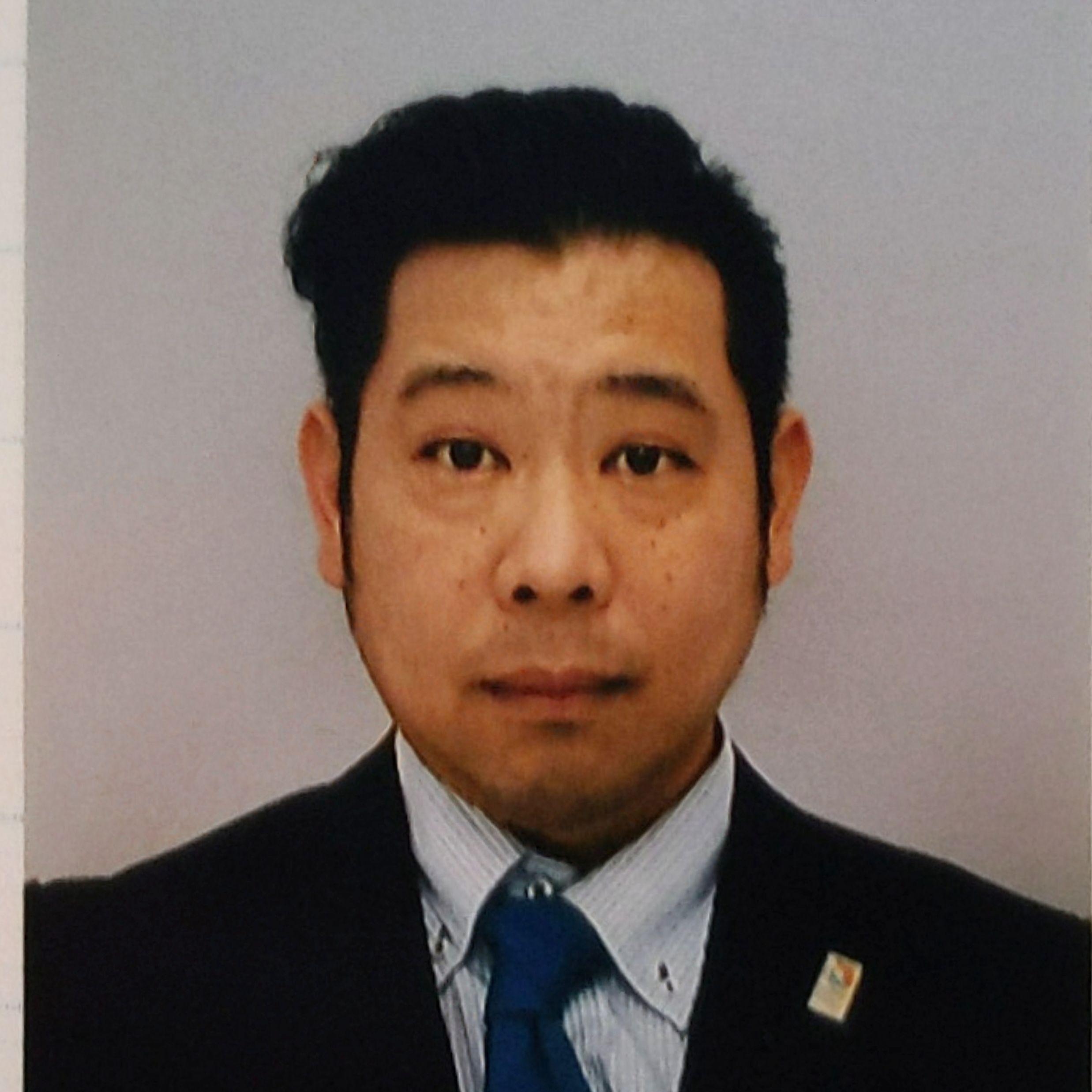 Takuro Moriyama