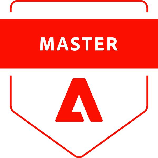 Adobe Certified Master - Adobe Commerce Full Stack Developer