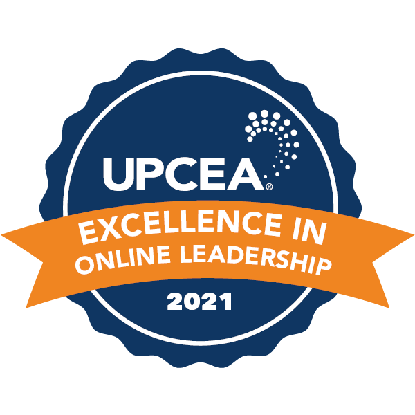 Hallmarks of Excellence in Online Leadership