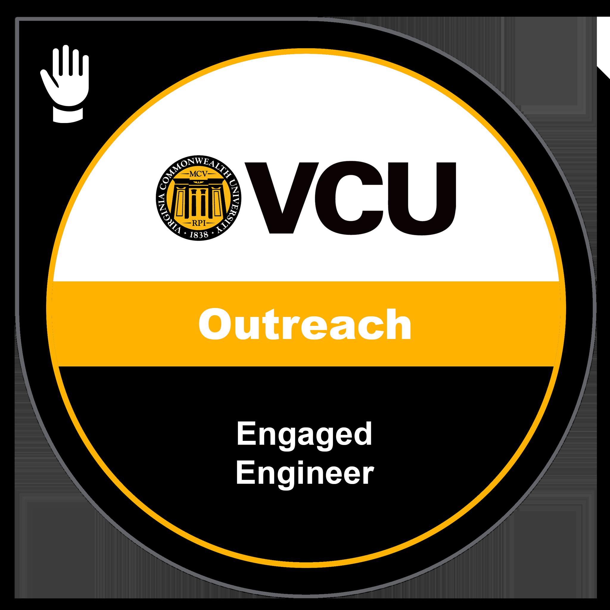 Engaged Engineer
