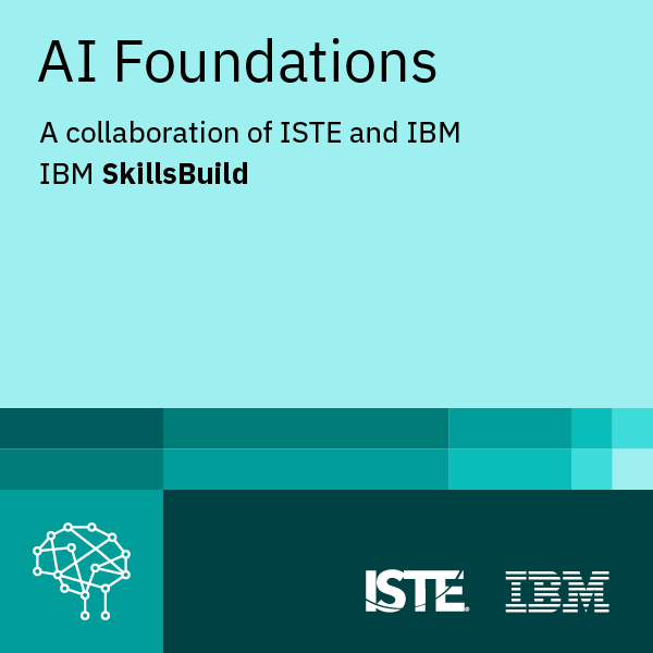AI Foundations