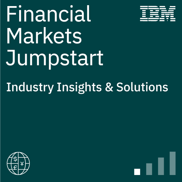 Financial Markets Industry Jumpstart
