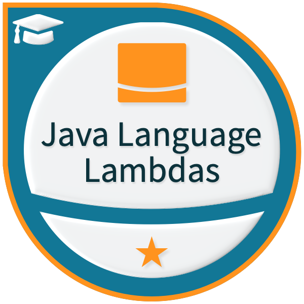Lightbend Java Language Lambdas - Level 1