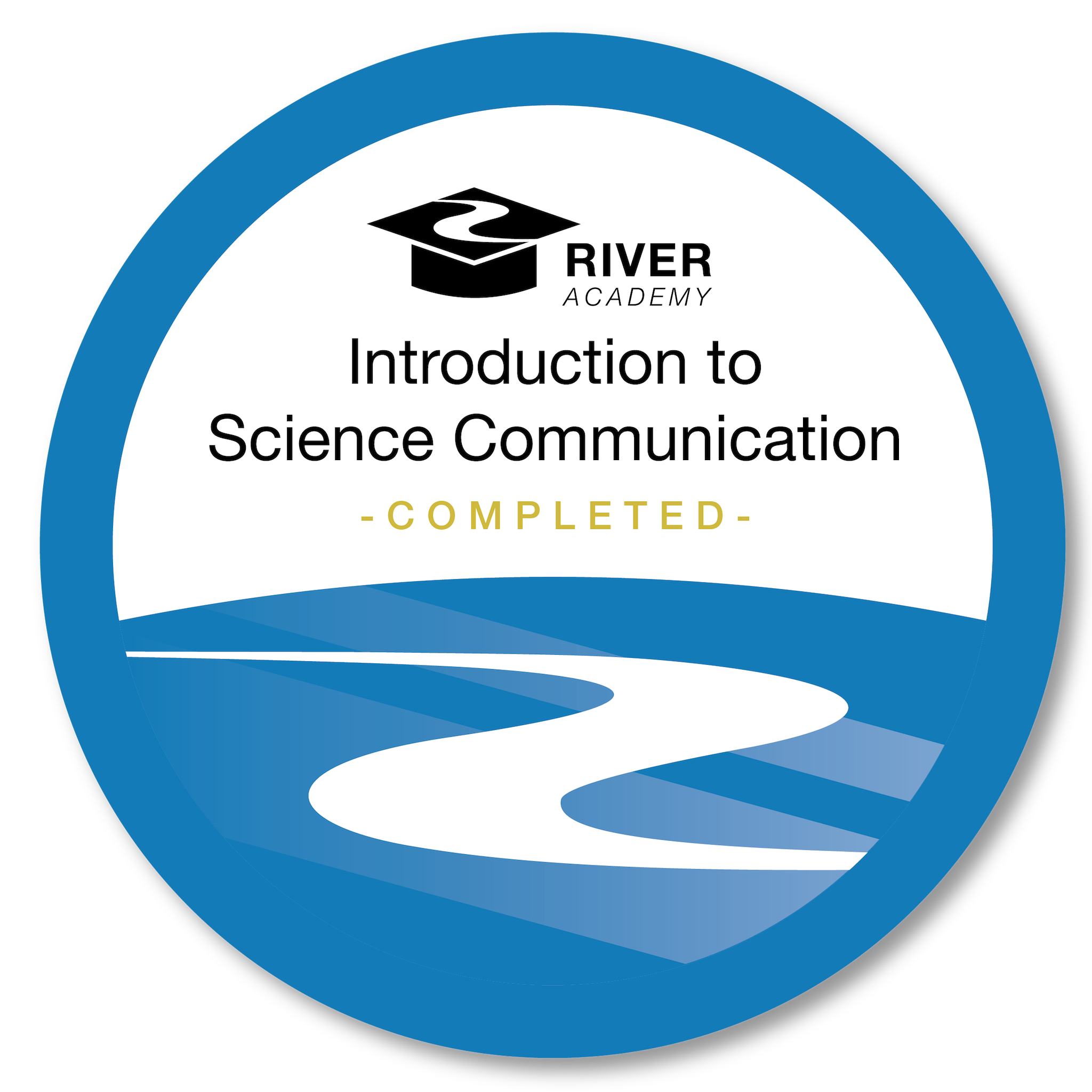 Introduction to Science Communication