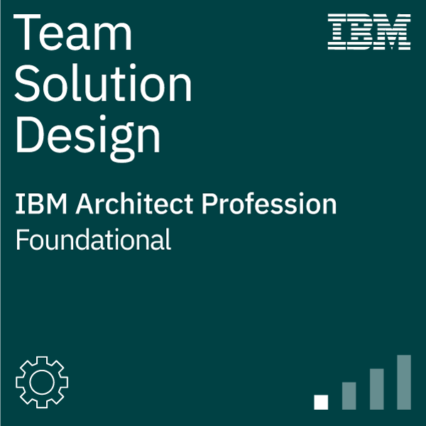 Team Solution Design