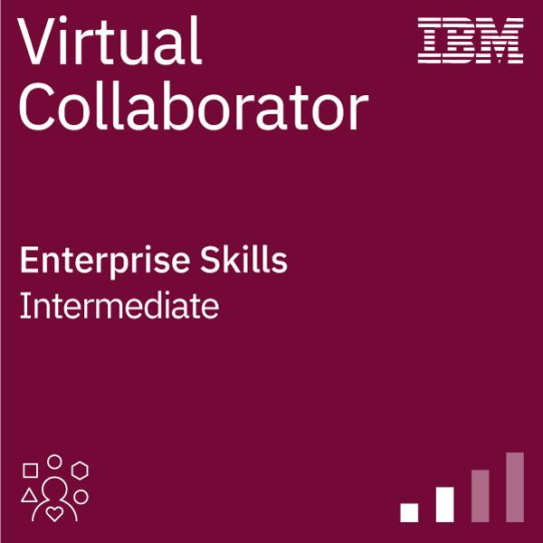 IBM Virtual Collaborator