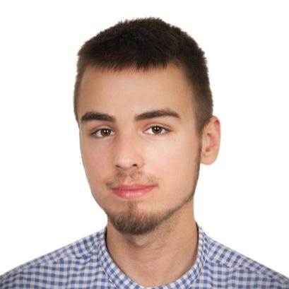 Krzysztof Kopczynski