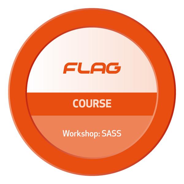Workshop: SASS