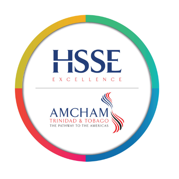 AMCHAM T&T Annual HSSE Conference and Exhibition 2020 - Resilience