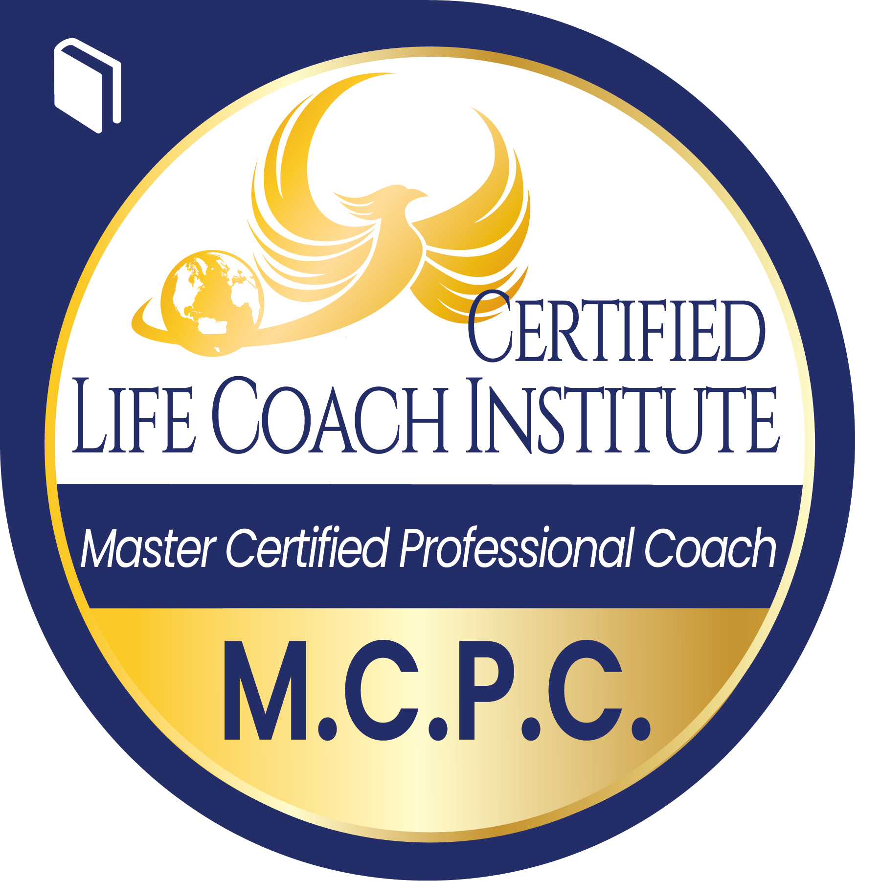Level 2: Master Certified Professional Coach