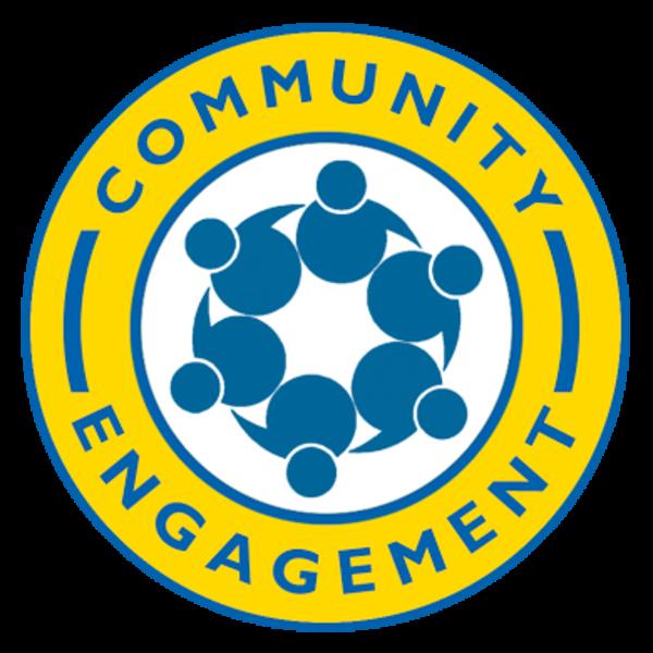 SUNY Online Community Engagement