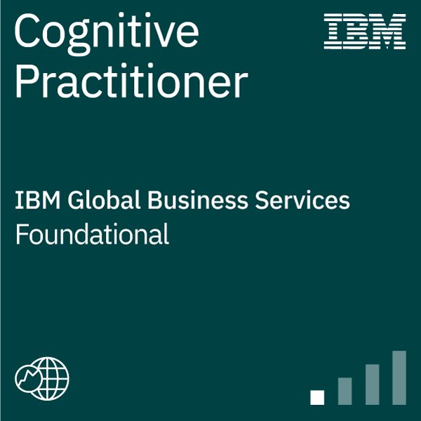 Cognitive Practitioner