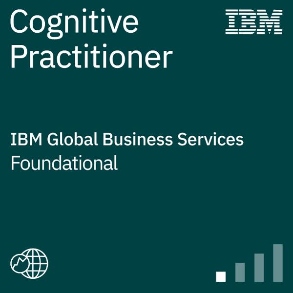 Cognitive Practitioner