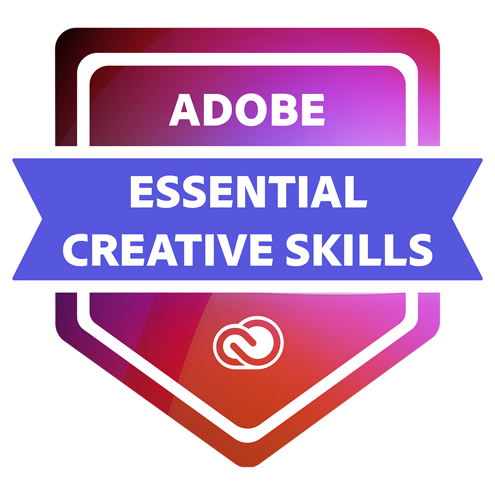 Preparing Students for the Future with Essential Creative Skills