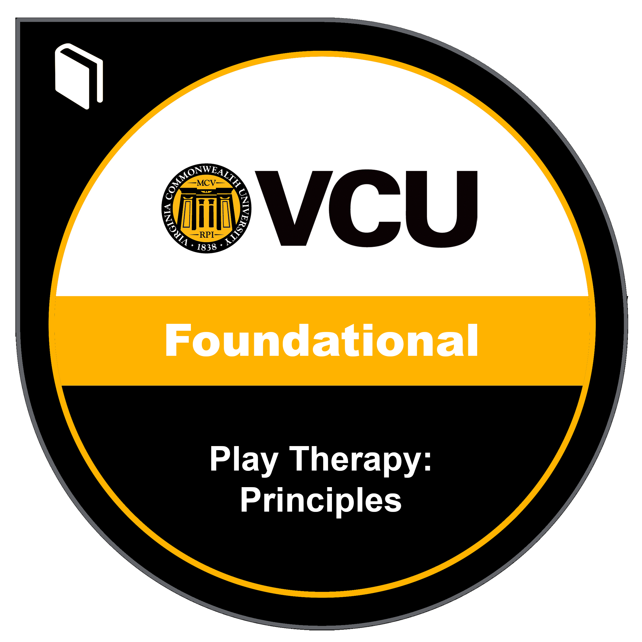 Play Therapy: Principles