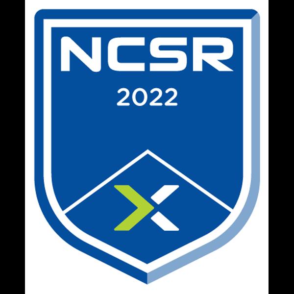 Nutanix Certified Sales Representative 2022