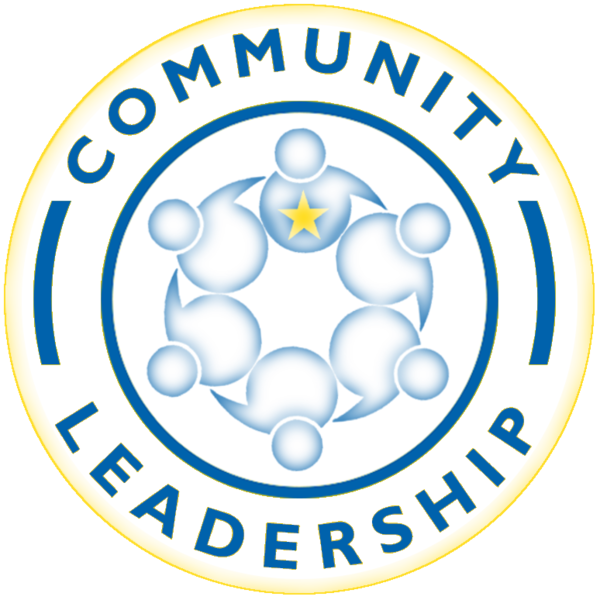 SUNY Online Teaching Community Leader
