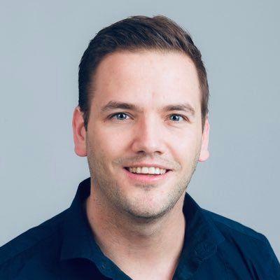 Christiaan Brinkhoff