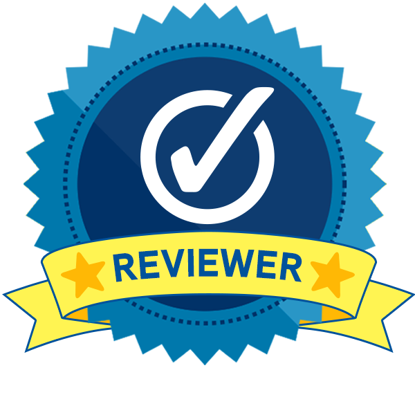Open SUNY Center for Online Teaching Excellence (COTE): Become an OSCQR Online Course Reviewer