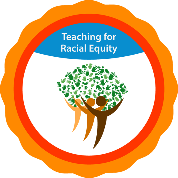 Teaching for Racial Equity