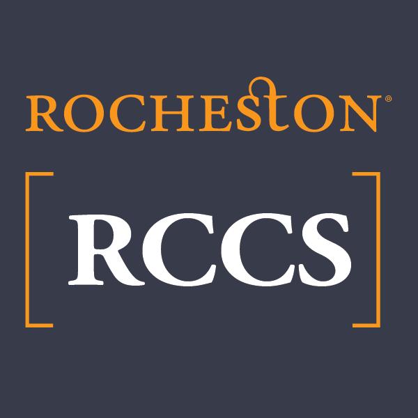 Rocheston Certified Cybersecurity Specialist (RCCS)